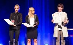 markedingaward16 gew 250x154 - marke|ding| award 2016: Verleihung in Wels