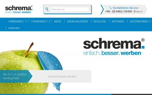 schrema_580x363