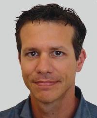 Yves Dähler