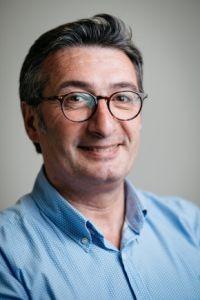 Hervé Argenson Couleur