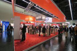 BrauBeviale 2016: Mehr Besucher, weniger Werbeartikler