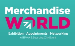 merchandiseworld_250x154