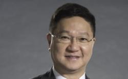 HKTDC: Neuer Regionaldirektor Europa