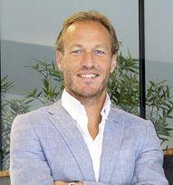 vanDerVeen - Interview mit Albert van der Veen, Xindao