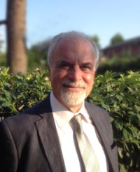 GiuseppeBarki - Sipec: Barki verabschiedet sich
