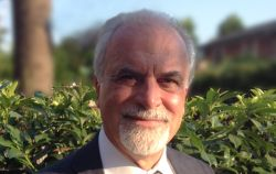 GiuseppeBarki vorschau - Sipec: Barki verabschiedet sich