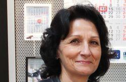 MariaHohn - Vela geht zu Walz