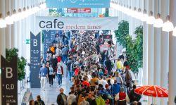 spielespass feiert Premiere in Wien
