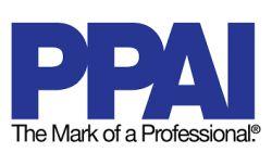 PPAI-Studie: Verbraucher schätzen haptische Werbung