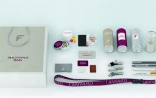 """flyeralarm 1 320x202 - Igor Zanovskiy, Flyeralarm: """"Wir liefern alle Komponenten für ein erfolgreiches Marketing"""""""