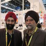 09 Singh IMG 7696 - 55. PSI: Zuversichtlicher Start ins Werbeartikeljahr