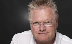 Bamberger & Schneider: Neuer Kundenbetreuer