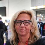 Martina Satzinger Ipsen - 55. PSI: Zuversichtlicher Start ins Werbeartikeljahr