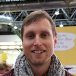 Nils Pilger Fresenius - 55. PSI: Zuversichtlicher Start ins Werbeartikeljahr