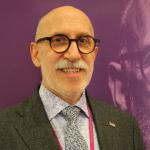 Ralf Hesse mes - 55. PSI: Zuversichtlicher Start ins Werbeartikeljahr