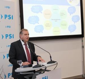patrick politze 2017 300x279 - Werbeartikelumsätze in Deutschland bleiben stabil
