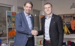 Übernahme: Plato Group kauft Compacon