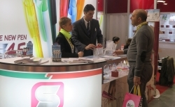 Promotion Trade Exhibition: Auf Wachstumskurs