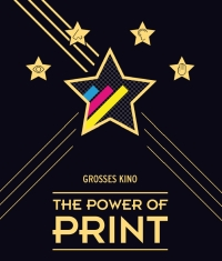 the power of print 200x235 - Creatura-Initiative erneut auf Tour