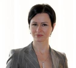Gabriele Brunken - L-Shop-Team: Neue Marketingleitung