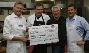 artdicomo lebenshilfe 300x179 - Rudi Raab: Kochabend bringt 6.000 Euro