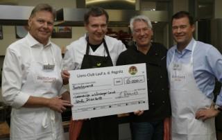artdicomo lebenshilfe 320x202 - Rudi Raab: Kochabend bringt 6.000 Euro