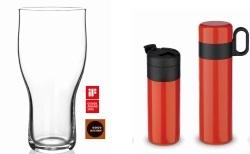 Good Design Awards für Sahm und Toppoint