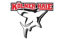 Kölner Haie kommen zur HAPTICA® live '17