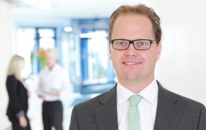 kornelius thimm thimm verpackung - Thimm Group: Kornelius Thimm tritt in die Geschäftsführung ein