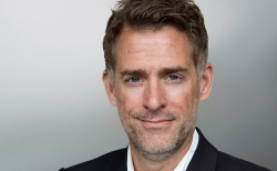 Weber-Stephen: Wechsel in der Geschäftsführung