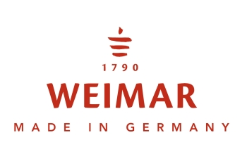 Weimar Porzellan: Umstrukturierung