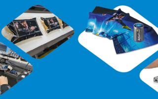 wn358 poly slider 320x202 - Polyclean: Für ein sauberes Image