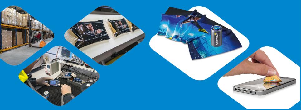 wn358 poly slider - Polyclean: Für ein sauberes Image