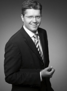 Dirk Goellner 221x300 - Bonago: Neuer Sales Director