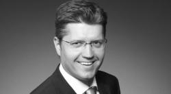 Bonago: Neuer Sales Director