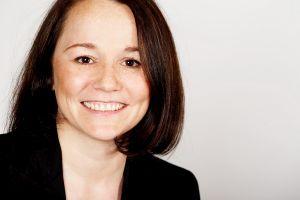 frank silke farbe quer 1 - Petra Lassahn wird Director der PSI-Messe