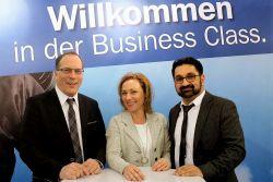 UniMerch: Hagemann ernennt neuen Geschäftsführer