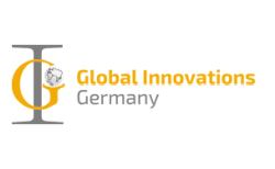 Global Innovations: Neuer Direktor Sales & Marketing