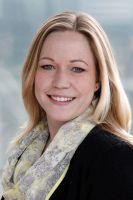 nina schiffhauer 1 - Petra Lassahn wird Director der PSI-Messe