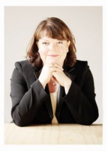 petra lassahn portrait 1 212x300 - Petra Lassahn wird Director der PSI-Messe
