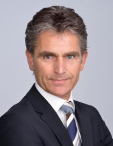 scholtysek 232x300 - Global Innovations: Neuer Direktor Sales & Marketing