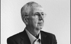 Nachruf: Hans Michael Höhner verstorben