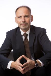 Holger Ellerbrock Marketingleiter Sigel GmbH - Sigel: Neuer Marketingleiter