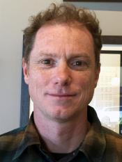 Michael Dalzell Stormtech VP Marketing - Stormtech: Neuer Vice President Marketing