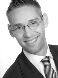 RainerStoll2 - Lediberg verstärkt Außendienst