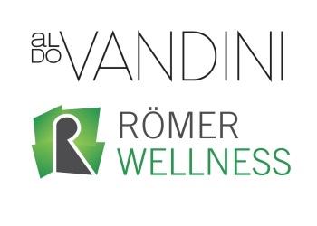 Römer Wellness: Kooperation mit aldo Vandini