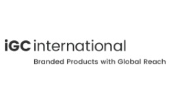 igc 250x154 - IGC Global Promotions gründet IGC International