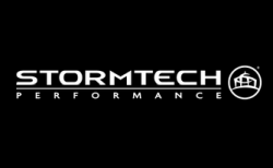 Stormtech: Neuer Vice President Marketing