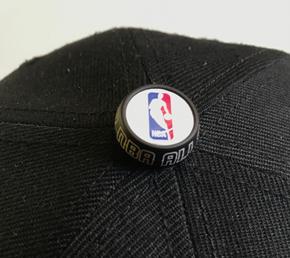 NBA All Access Capmee - Capmee: Aufstecker mit Tragweite