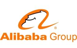 Alibaba: 60% Umsatzwachstum
